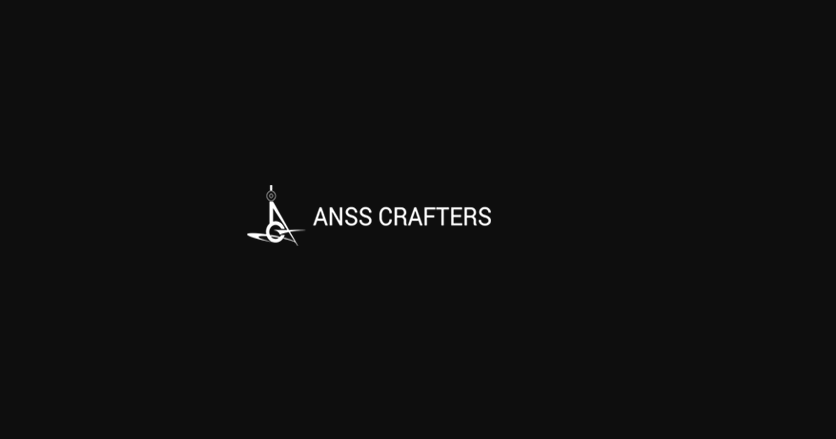 ANSS Crafters