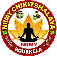 Niimy Ayurveda Chikitshalaya