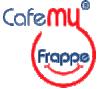Cafe My Frappe Rohtak
