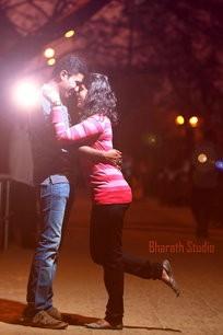 Bharath Studio Wedding Photography