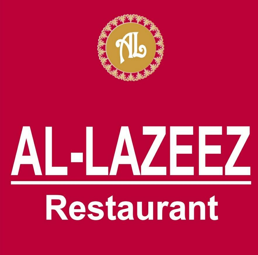 Al-Lazeez Restaurant