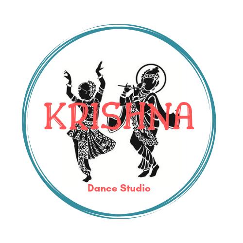 Krishna Dance Studio