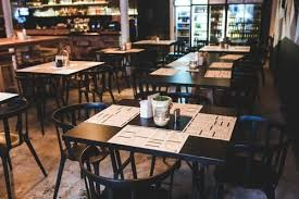 Simran Restaurant