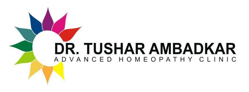 Dr Tushar Ambadkar Advanced Homeopathy Clinic