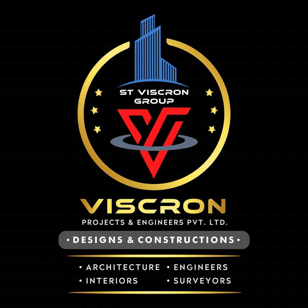 Viscron Project And Engineers Pvt Ltd
