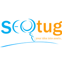 SEOTUG || website designing company - Web development in gurgaon Delhi, India