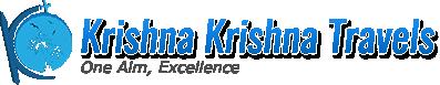 Krishna Krishna Travels