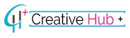 Creative Hub Plus