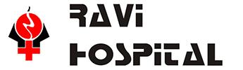 Ravi Hospital