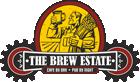 BrewEstate