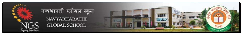 Navyabharathi Global School