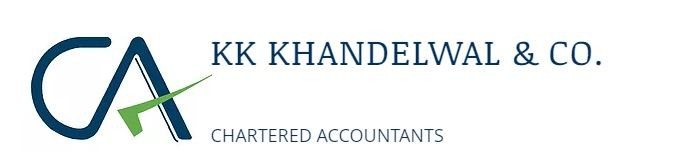 K. K. Khandelwal & Co.