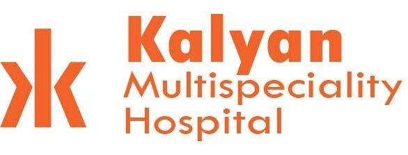 Kalyan Multispecility Hospital