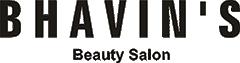 Bhavin's Beauty Salon