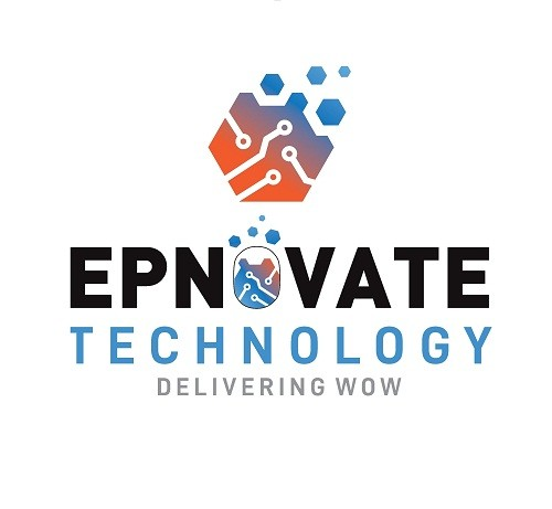 Epnovate Technology Pvt. Ltd.