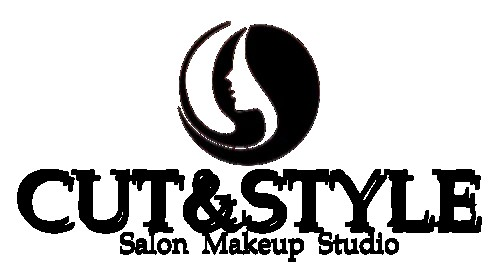 Cut and Style Salon Makeup Studio