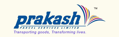 Prakash Parcel Services Ltd