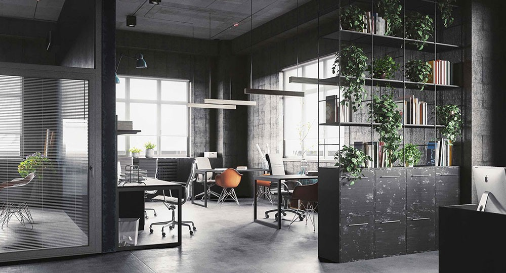 Arkitekt Bureau