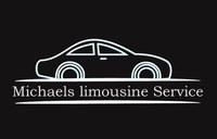 Michaels Limousines Service