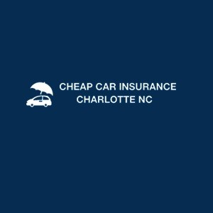 Cheap Car Insurance Charlotte NC