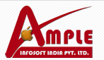 Ample Infosoft India Pvt. Ltd.