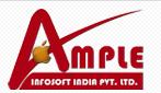Ample Infosoft India Pvt. Ltd.