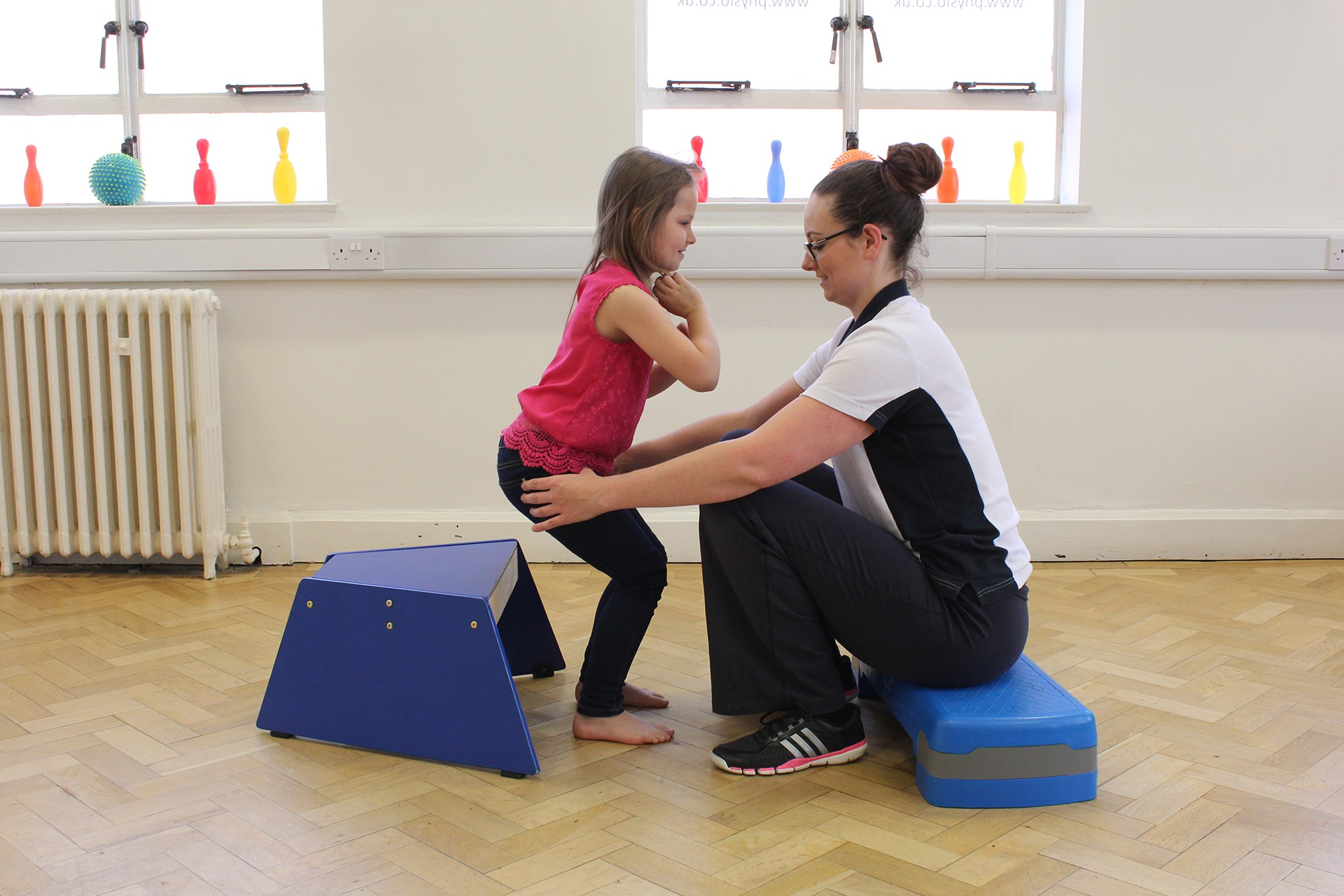Spinal Life Physiotherapy Clinic