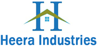 Heera Industries