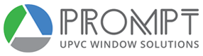 Prompt UPVC Window Solutions