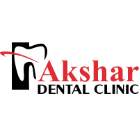 AKSHAR DENTAL CLINIC