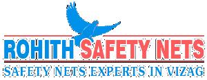 Rohith Safety Netss