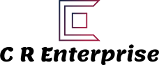 CR Enterprise
