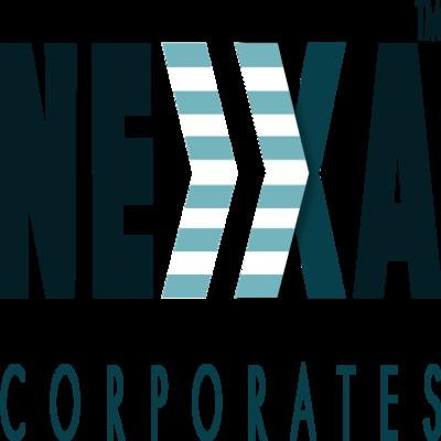 Nexxa Corporates Infotech Pvt Ltd