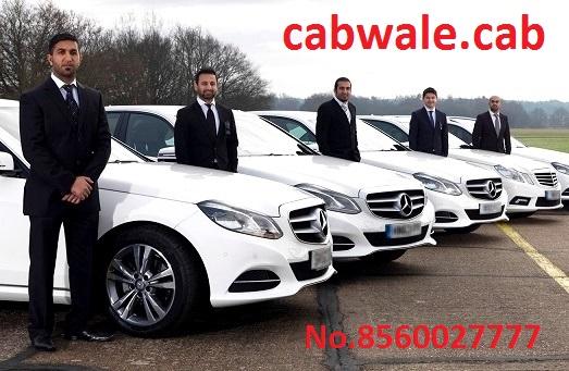 Cabwale