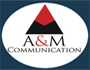 A & M Communication