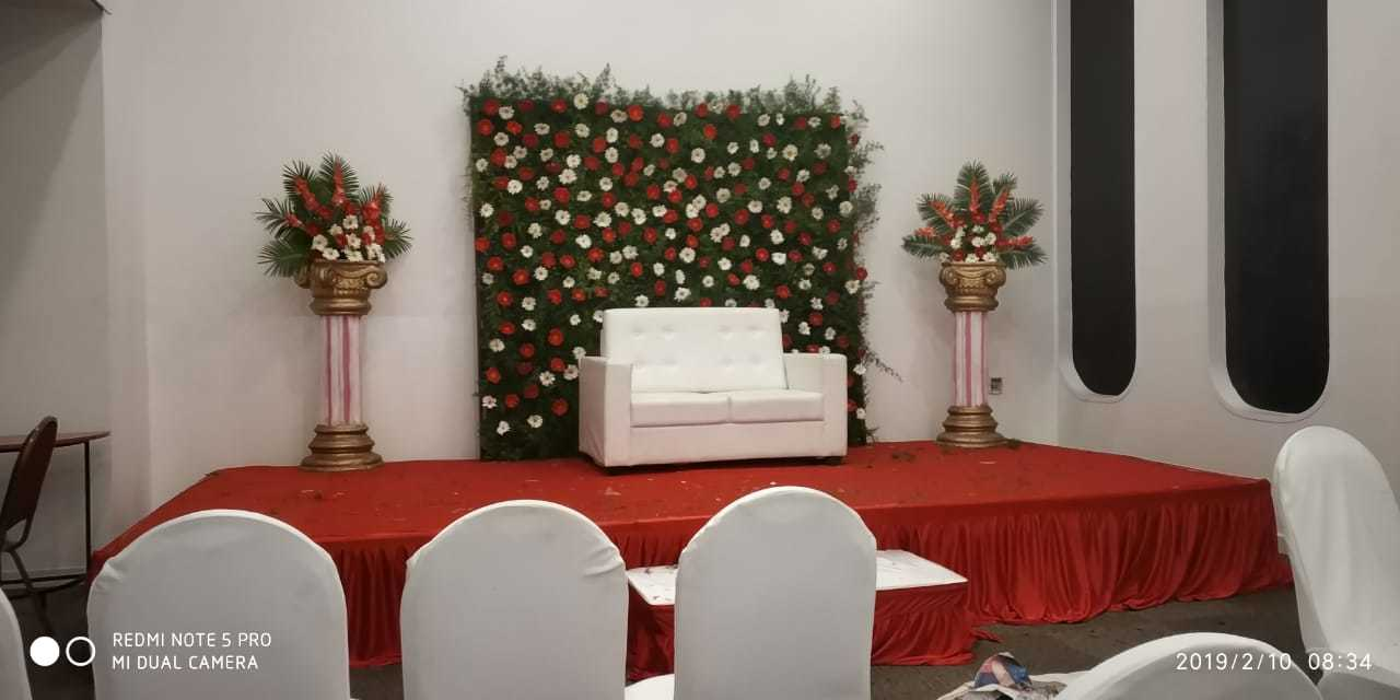 Actotum Event Management Pvt Ltd