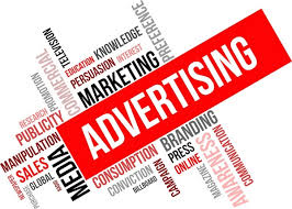 Shriji Advertising Agency