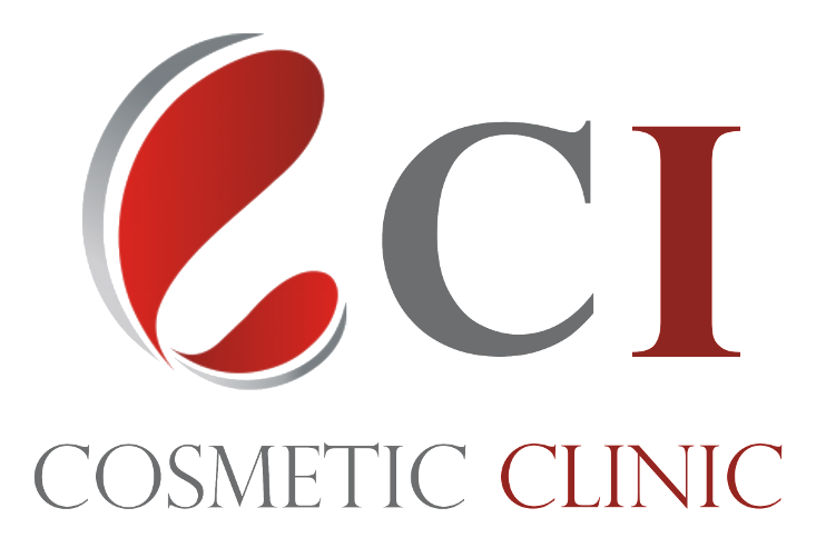 Cutis international Hair Transplant Clinic