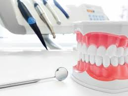 Precision Dental Clinic & Implant Centre