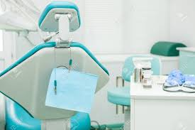 Deka Niwas Dental Clinic