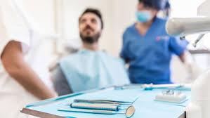 dentalclinicdelhi