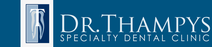 Dr Thampys Speciality Dental Clinic