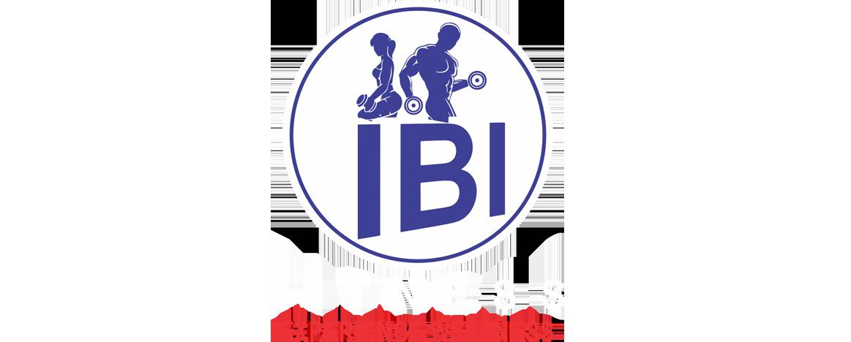IBI Fitness Centre