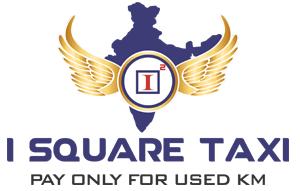 I Square Taxi