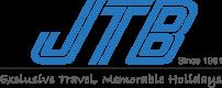JTB Travels Pvt Ltd