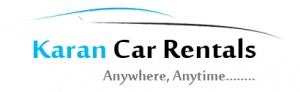 Karan Car Rental Tempo Traveller Bus & Taxi Service