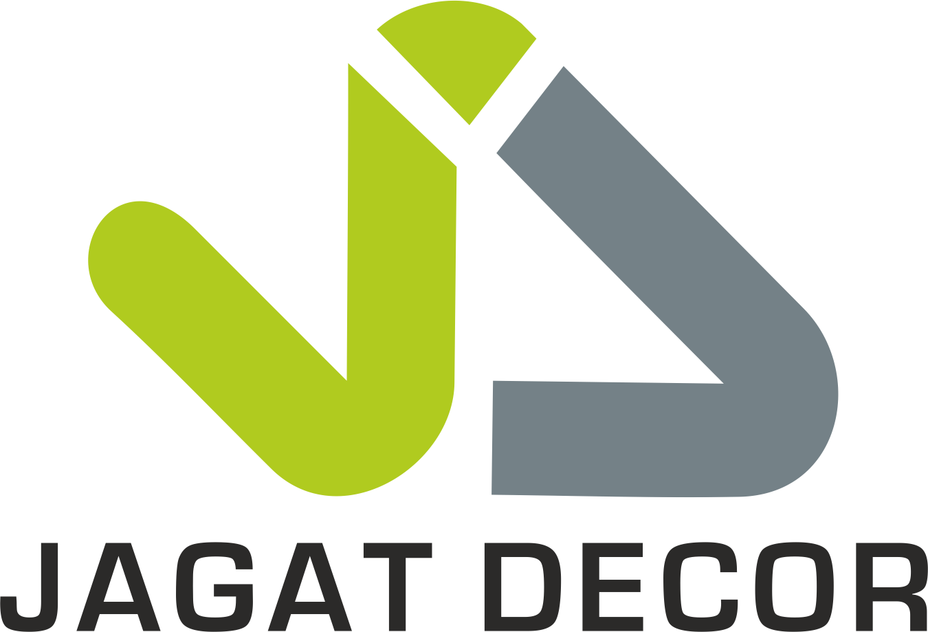 Jagat Decor