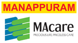 MAcare Multispeciality Diagnostic Center
