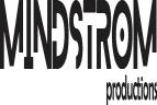 Mindstorm Productions