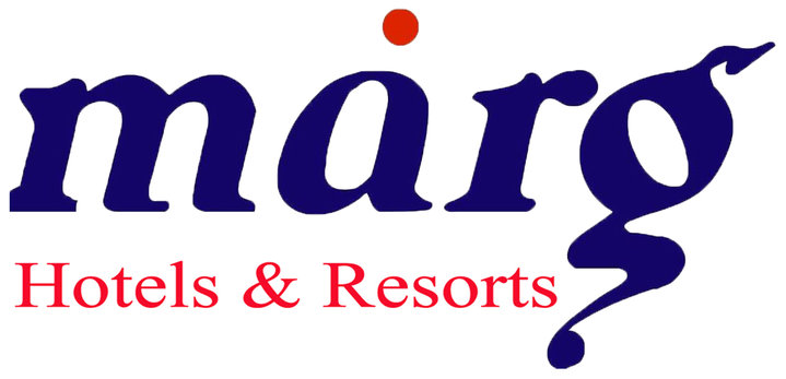 Marg Hotels & Resorts